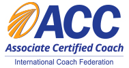 Logo-AssociateCertifiedCoach-InternationalCoachFederation