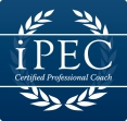 CertifiedProfessionalCoach-InstituteforProfessionalExcellenceInCoaching