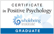 Logo-CertificateInPositivePscyhology