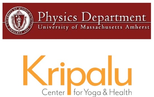 Physics,Kripalu.jpg